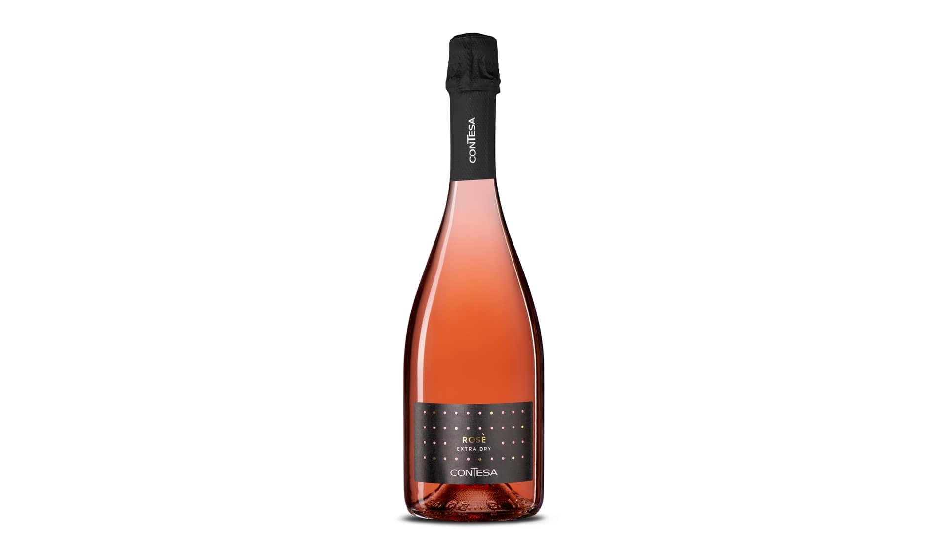 bottiglia-rose-extra-dry-contesa