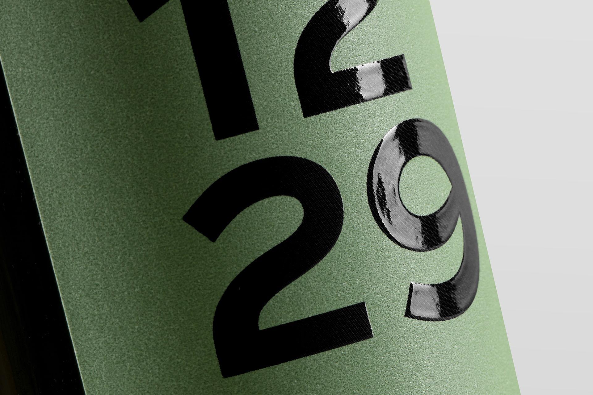 capponi-1229-dettaglio-etichetta
