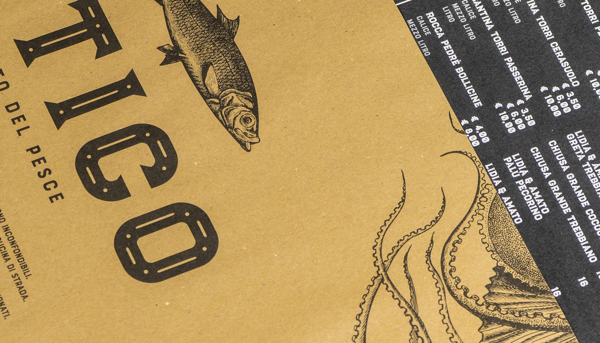 ittico-dettaglio-logo