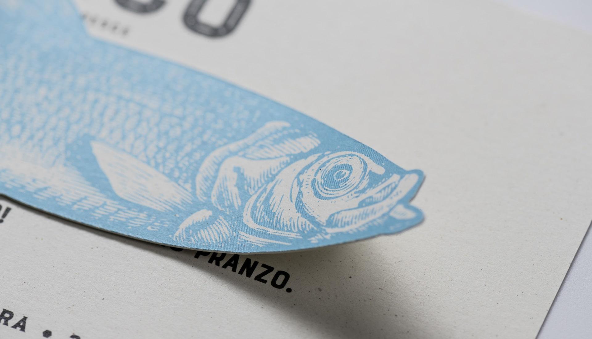 ittico-dettaglio-pesce