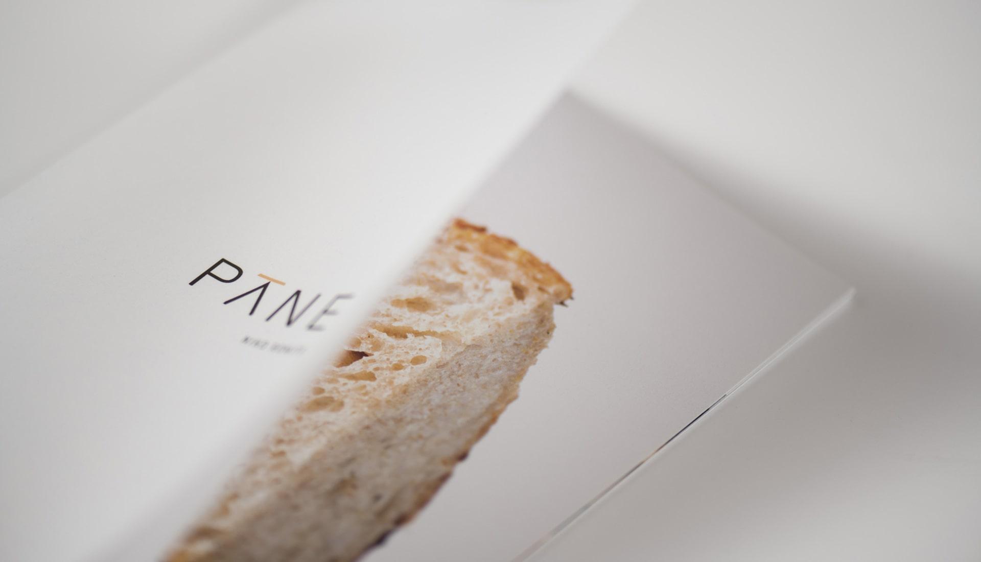 pane-niko-romito-dettaglio-brochure
