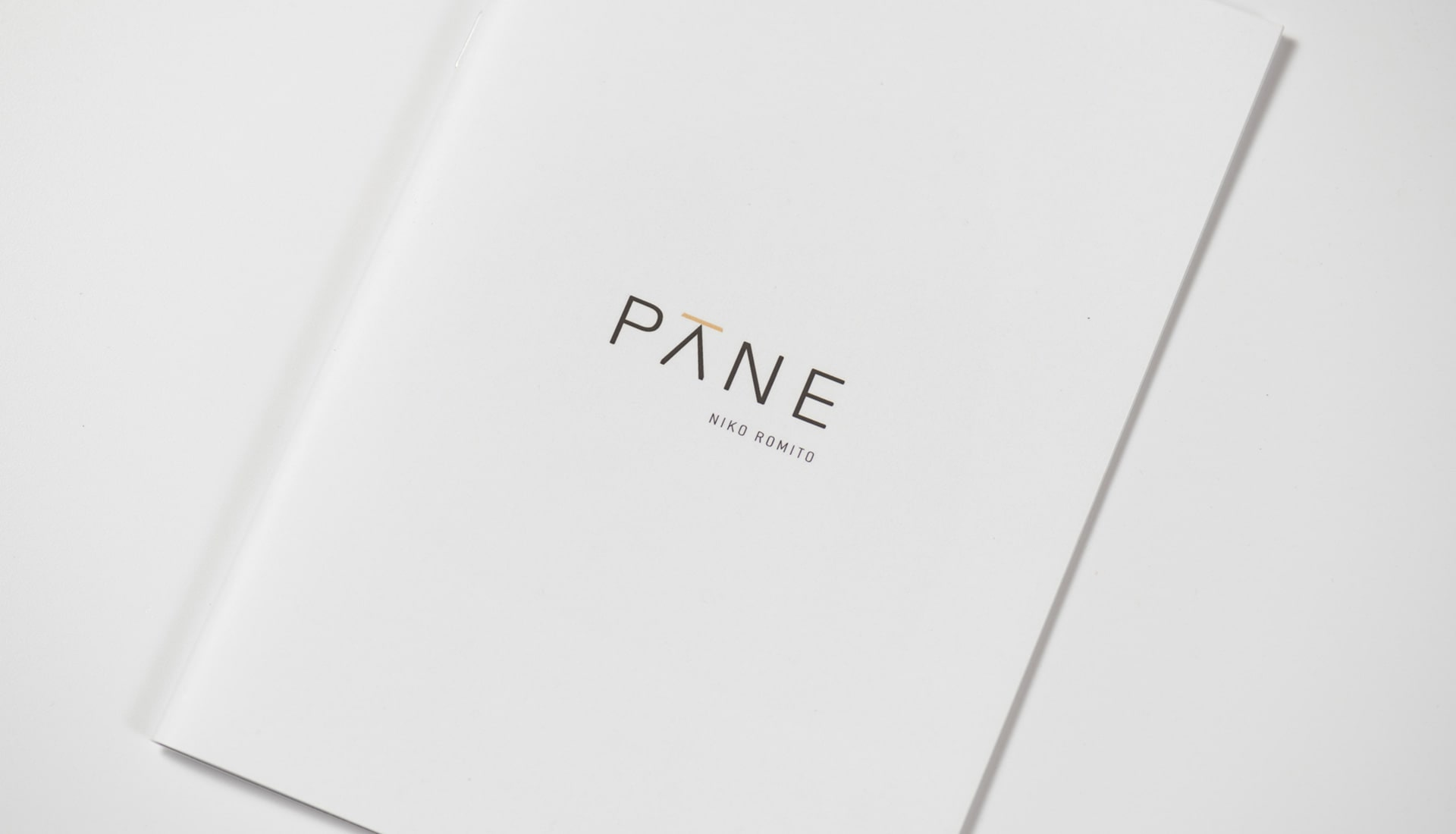 pane-niko-romito-logo