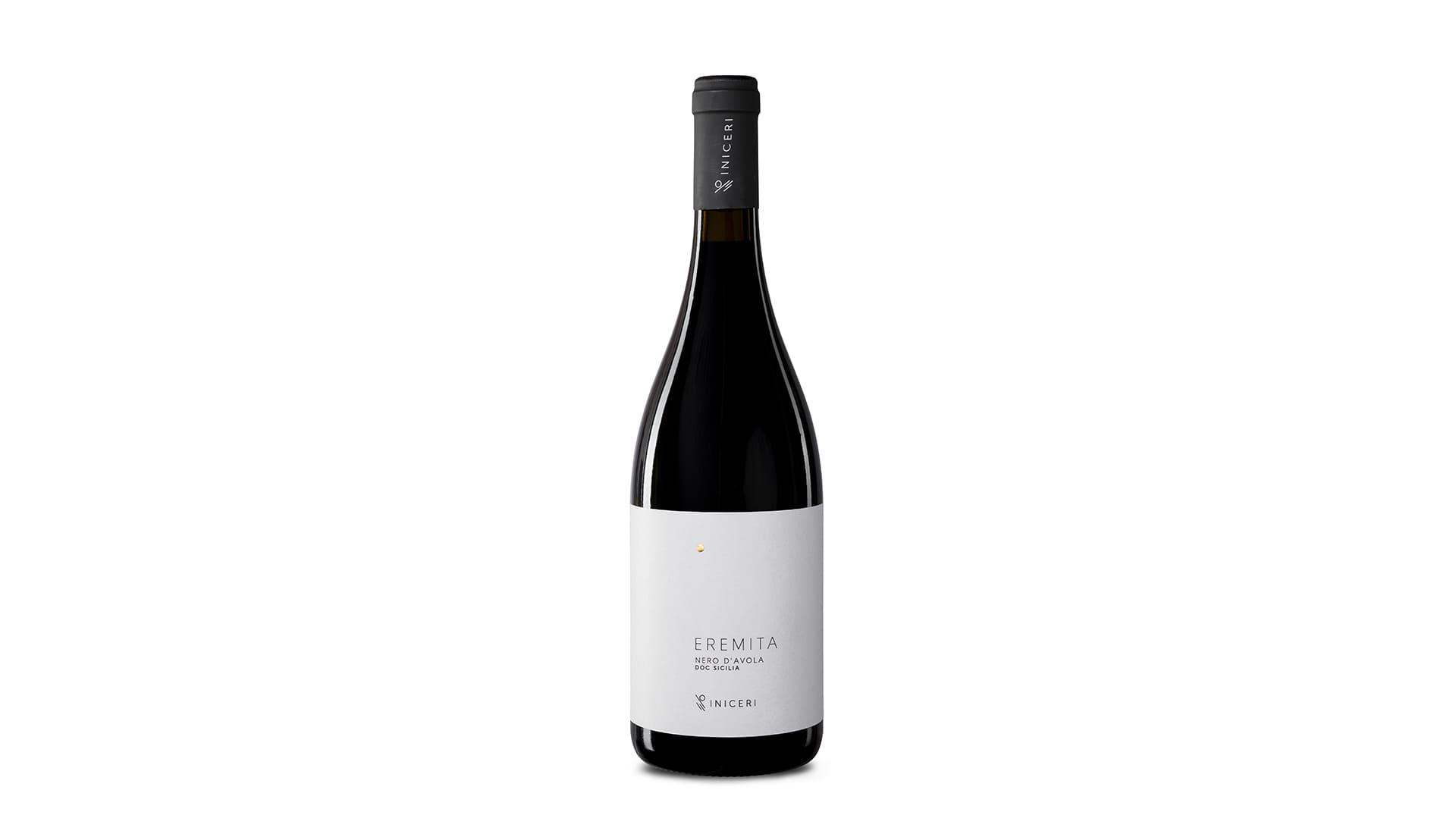 iniceri-eremita-etichetta-vino