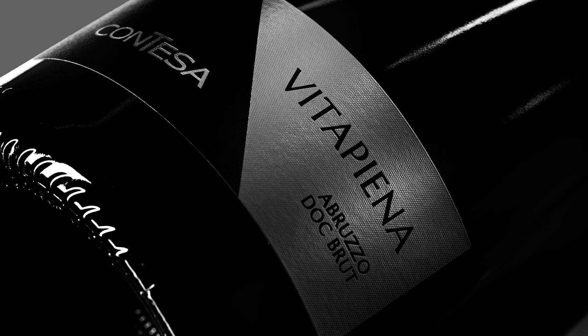 vitapiena-1